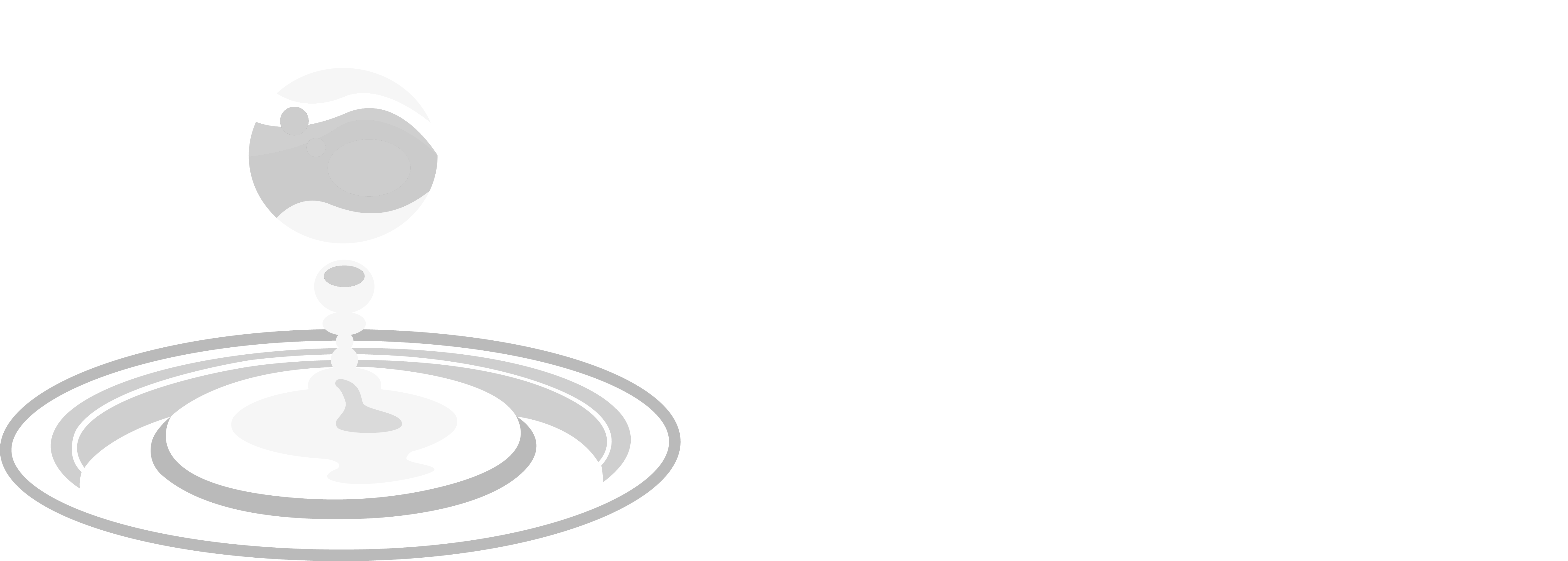 wateract